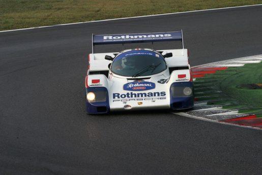 PorscheGrC_phCampi_1200x_5014