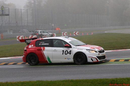 TCR_Monza2017_phCampi_1200x_1036