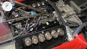 1_Ferrari312Boxer_phCampi_600x_0009