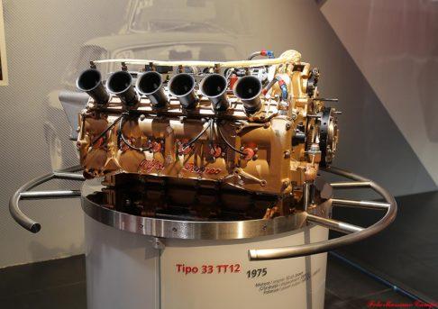 Alfa33-12_MC5_0406_1200x