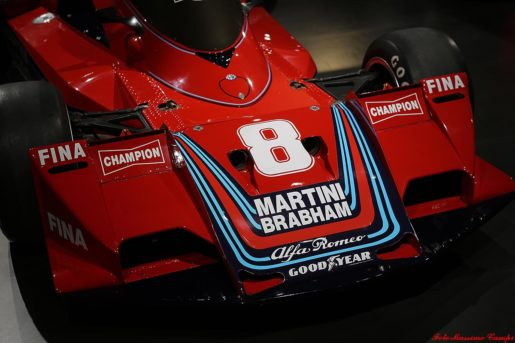BrabhamBT45_MC5_0397_1200x