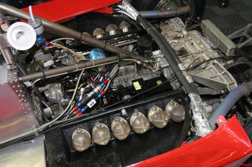 Ferrari312Boxer_phCampi_1200x_0009