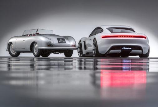 Porsche 70 anni_S18_0033