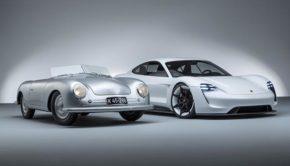 Porsche 70 anni_S18_0034_600x