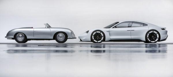 Porsche 70 anni_S18_0035