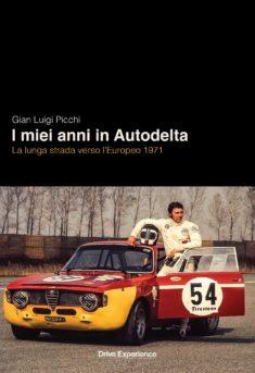 picchi_COPERTINA-LIBRO-GIAN-LUIGI-PICCHI