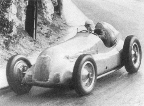 wimille_1939_bugatti_59-50b_mem09