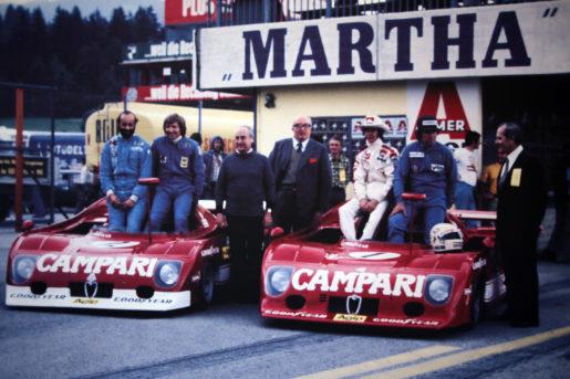 Alfa33TT12_1975_MC5_0036