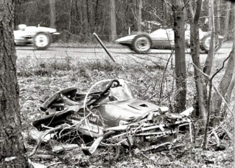 Jim-Clark-crash_mem