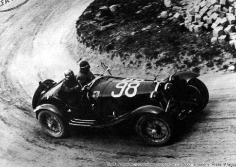 alfa-nuvolari-mille-miglia-1933_1