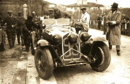 alfa-nuvolari-mille-miglia-1933_2
