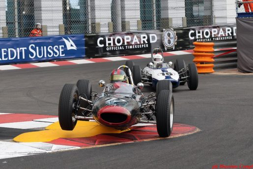 MonacoHisto2018_phCampi_1200x_2004