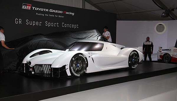 1-ToyotaGT2018_phCampi_0003