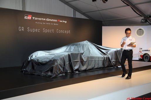 ToyotaGT2018_phCampi_0002