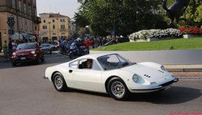 1_Ferrari70Maranello_phCampi2017_600x_3069
