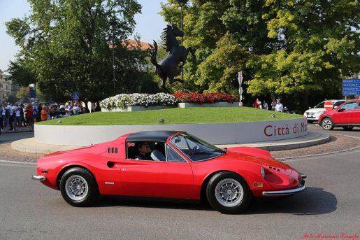 Ferrari70Maranello_phCampi2017_1200x_3061