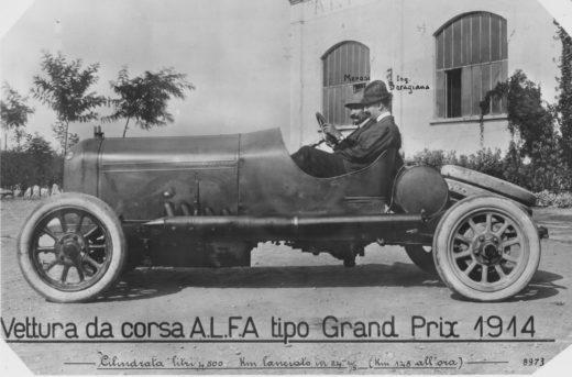 9.Ling_.-Merosi-su-Alfa-GP-1914-1030x679