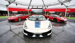 1_FerrariFinali2018_phCampi_600x_1050