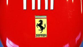 1_FerrariFinali2018_phCampi_600x_1218
