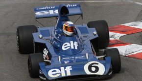 1_Tyrrell005_phCampi_600x_0007