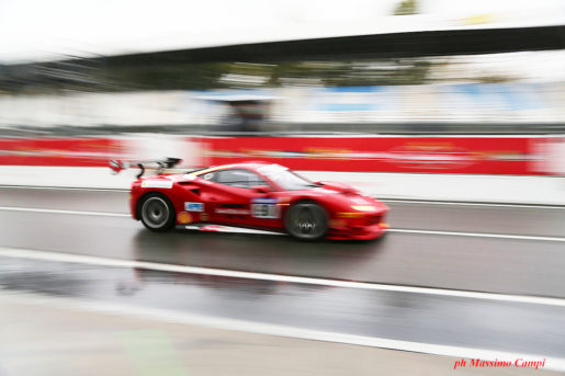 FerrariFinali2018_phCampi_1200x_1014