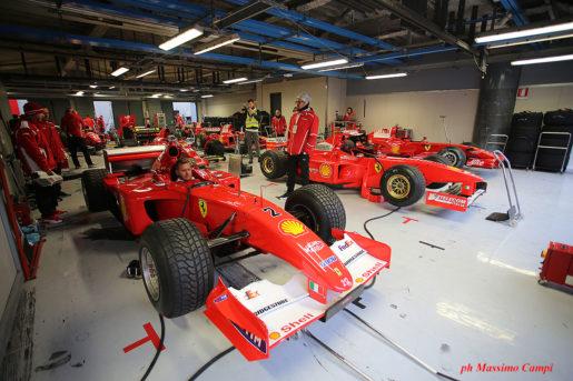 FerrariFinali2018_phCampi_1200x_1017