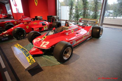 FerrariFinali2018_phCampi_1200x_1035