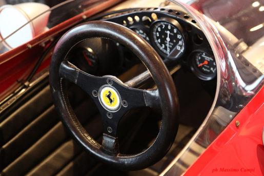 FerrariFinali2018_phCampi_1200x_1223