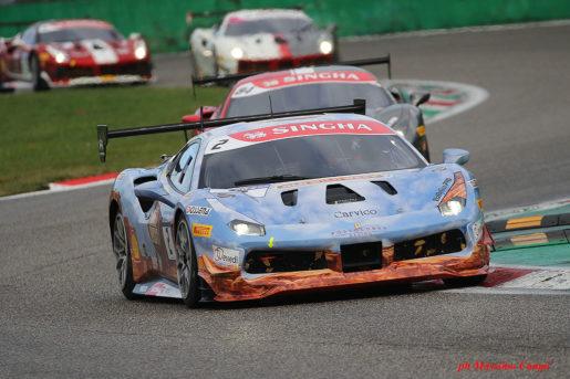 FerrariFinali2018_phCampi_1200x_1567