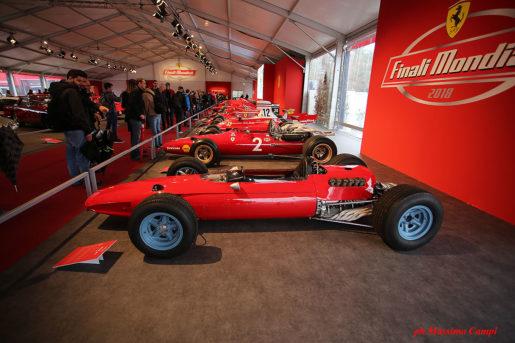 FerrariFinali2018_phCampi_1200x_1585