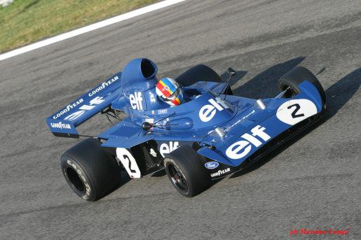 Tyrrell005_phCampi_1200x_0002