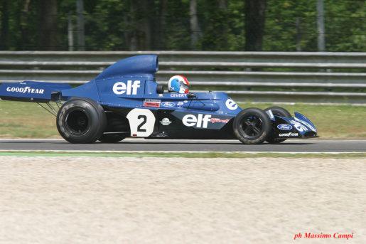 Tyrrell005_phCampi_1200x_0003