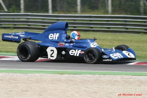 Tyrrell005_phCampi_1200x_0006