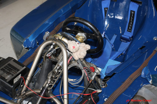 Tyrrell005_phCampi_1200x_0008