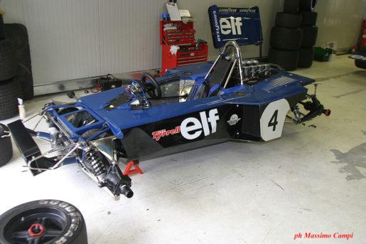 Tyrrell005_phCampi_1200x_0009