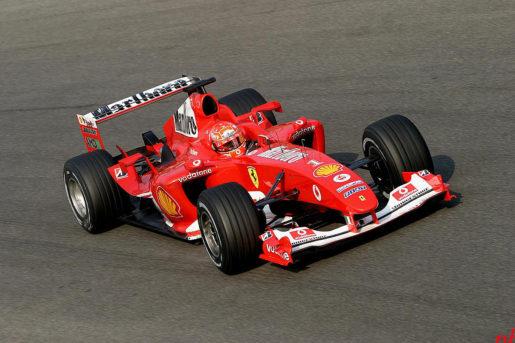 Schumacher_1200x_1003