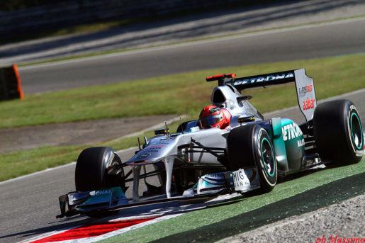 Schumacher_1200x_2009