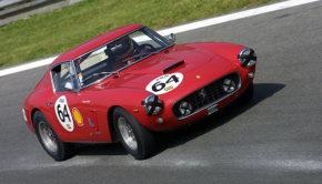 1_Ferrari250swb_phCampi_b_010_600x