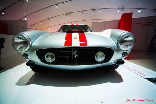 Ferrari250SWB_2019MC5_0624_1200x