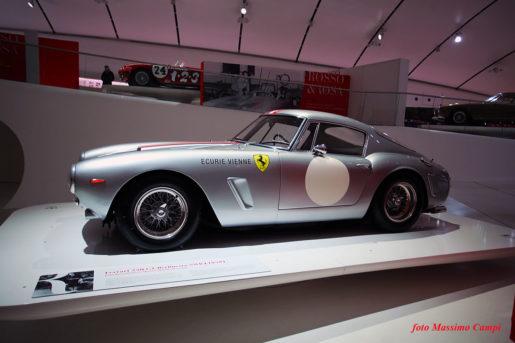Ferrari250SWB_2019MC5_0631_1200x