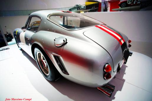 Ferrari250SWB_2019MC5_0640_1200x