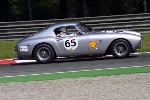 Ferrari250swb_phCampi_b_008