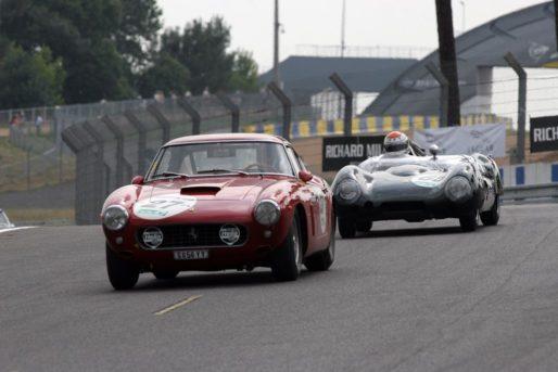 Ferrari250swb_phCampi_b_013