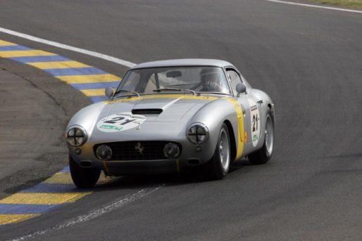 Ferrari250swb_phCampi_b_014