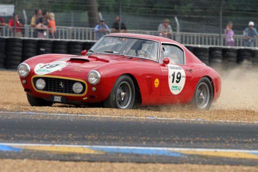 Ferrari250swb_phCampi_b_018