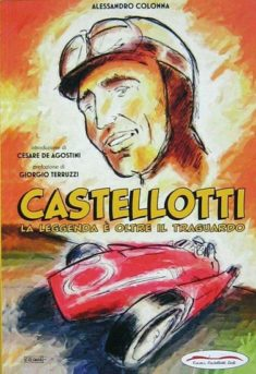 castellotti-la-leggenda-e-oltre-il-traguardo_550