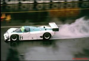 Monza1000Km-1991_1200x_1022