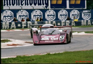Monza1000Km-1991_1200x_1026