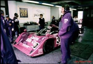 Monza1000Km-1991_1200x_1027