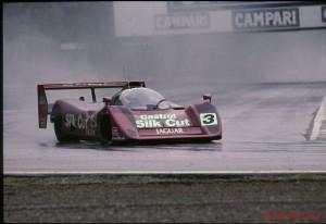 Monza1000Km-1991_1200x_1028